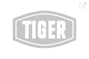 Logo TIGER Coatings GmbH & Co. KG