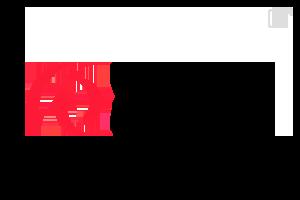 Logo Afag
