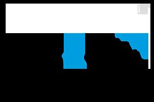 Logo Bytesatwork