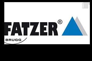 Logo Fatzer