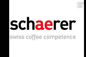 Logo Schaerer